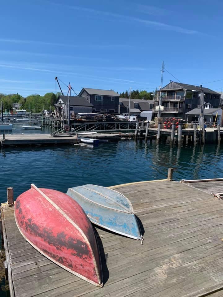 Southwest Harbor, Maine